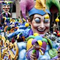 Fun Facts about Mardi Gras feature